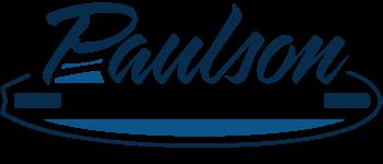 paulsonortho.com